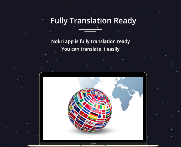 job board translation ready